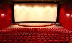 新規12月1日起正式實施 國產電影結束復映亂象