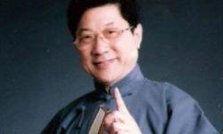 著名相声表演艺术家常贵田今晨病逝 享年76岁