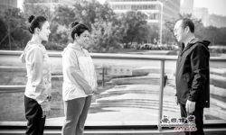 甘肃电影《天水来的姑娘》亮相央视电影频道  潘石屹友情客串
