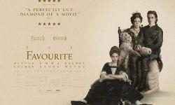 英国独立电影奖:《宠儿》成超级大赢家 获十奖破纪录