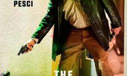 罗伯特·德尼罗《爱尔兰人》新动态 将大规模上映