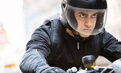 阿米尔·汗确认出席海南岛国际电影节