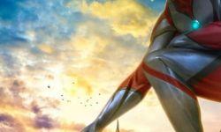 《钢铁飞龙之奥特曼崛起》大战升级 曝首支预告