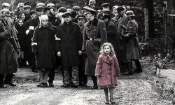 斯皮尔伯格经典《辛德勒的名单》12月7日北美重映