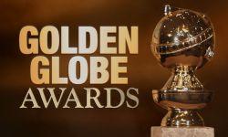 """金球奖提名""""白变黑"""",好莱坞""""多元化""""越发明显"""