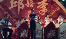 《摘金奇缘》两部续集筹拍 充满对于亚洲富豪想象