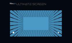 万达影城计划约安装100块RealD终极银幕 未来两年内完成