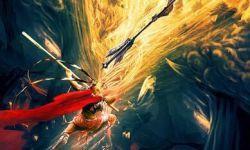 电影《二郎神之仙魔觉醒》开机 刻画东方超级英雄新定义