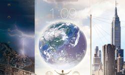 中国首部微商写实电影《大微商》定档1月9日