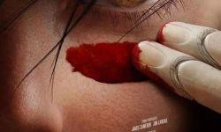 卡梅隆再显神威《阿丽塔:战斗天使》预告引爆网络