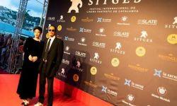 何超仪转型当电影监制 将赴洛杉矶影评人协会颁奖