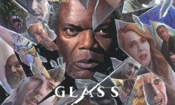 《玻璃先生》国际版预告 全新概念的超英电影