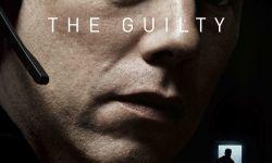 丹麦惊悚片《罪人》将被翻拍 吉伦哈尔出任男主