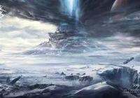 《流浪地球》背后:没有全球市场的中国科幻电影凭什么赢?