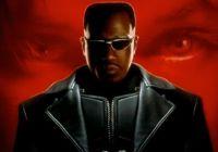 《复仇者联盟》又有新成员:90年代就红的漫威黑人英雄