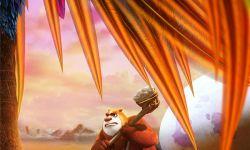 《熊出没·原始时代》预告海报双发 揭秘壮阔史前世界