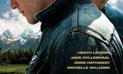 《断背山》等25部经典入选美国国家电影保护局