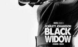 漫威《黑寡妇》正式启动选角 有望2020年登陆全球