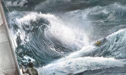 """《惊涛飓浪》口碑持续走高 真实事件的魅力""""不可复制"""""""