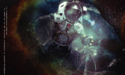 硬科幻电影《太空2049》启动 杨利伟任顾问 吕良伟主演