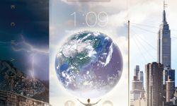 《大微商》曝光国际海报 揭秘微商行业运作真相