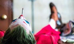 DC单人电影《小丑》杀青 导演曝已经进入剪辑阶段