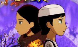 《养家之人》接棒领跑动画电影 将登陆中国院线