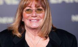 潘妮·马歇尔75岁逝世 首位北美票房超1亿女导演