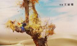 《第一次的离别》入围柏林电影节 讲述沙漠中的动人故事