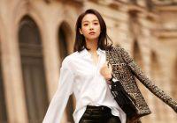 美國《人物》雜志評出中國十大演技最爛的明星