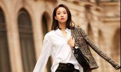 美国《人物》杂志评出中国十大演技最烂的明星
