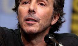 肖恩·利维退出执导《神秘海域》荷兰弟仍是男主角