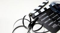 国务院:电影发行收入免征增值税,鼓励社会资本投资文化产业