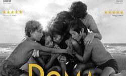 Metacritic公布年度十佳片单 《罗马》拔得头筹