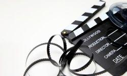 國務院:電影發行收入免征增值稅,鼓勵社會資本投資文化產業