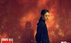 电影界:2018年度10大华语院线最佳电影