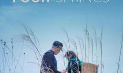 《四个春天》家庭式影像:平凡无味生活中也深藏诗意