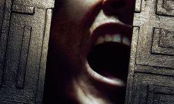 《密室逃生》发布国际版海报 绝处求生惊心动魄