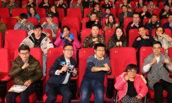 燃点与虐点齐飞 《奎迪2》首映获赞1.4登陆影院