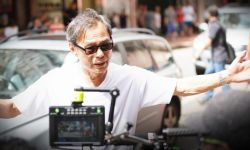 香港著名导演林岭东去世 曾凭