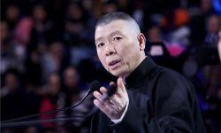 华谊兄弟宣布冯小刚筹备建国七十周年电影 消息一出引起众怒