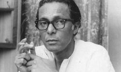 印度电影新浪潮运动导演莫利奈·森逝世 享年95岁