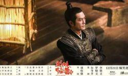 香港电影人已经够努力了,为何香港电影还止不住的衰落?