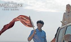 《中国推销员》曝光终极预告 国际商战剑拔弩张