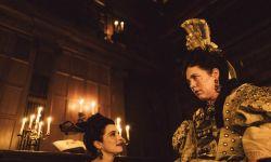 第72届英国电影学院奖公布提名 《宠儿》最受瞩目