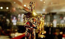 第91届奥斯卡颁奖礼将没有主持人? 或以明星串场和音乐取代