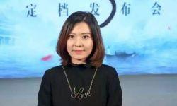 制片人崔迪:为《白蛇》突破国产动画评分记录自豪
