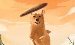《一条狗的使命》续集来了! 原班人马回归,北美定档5.17