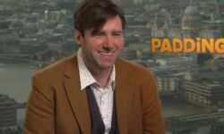 真人版电影《匹诺曹》再遇危机 导演保罗·金退出