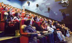 电影《白蛇:缘起》粉丝自发组织北京观影活动